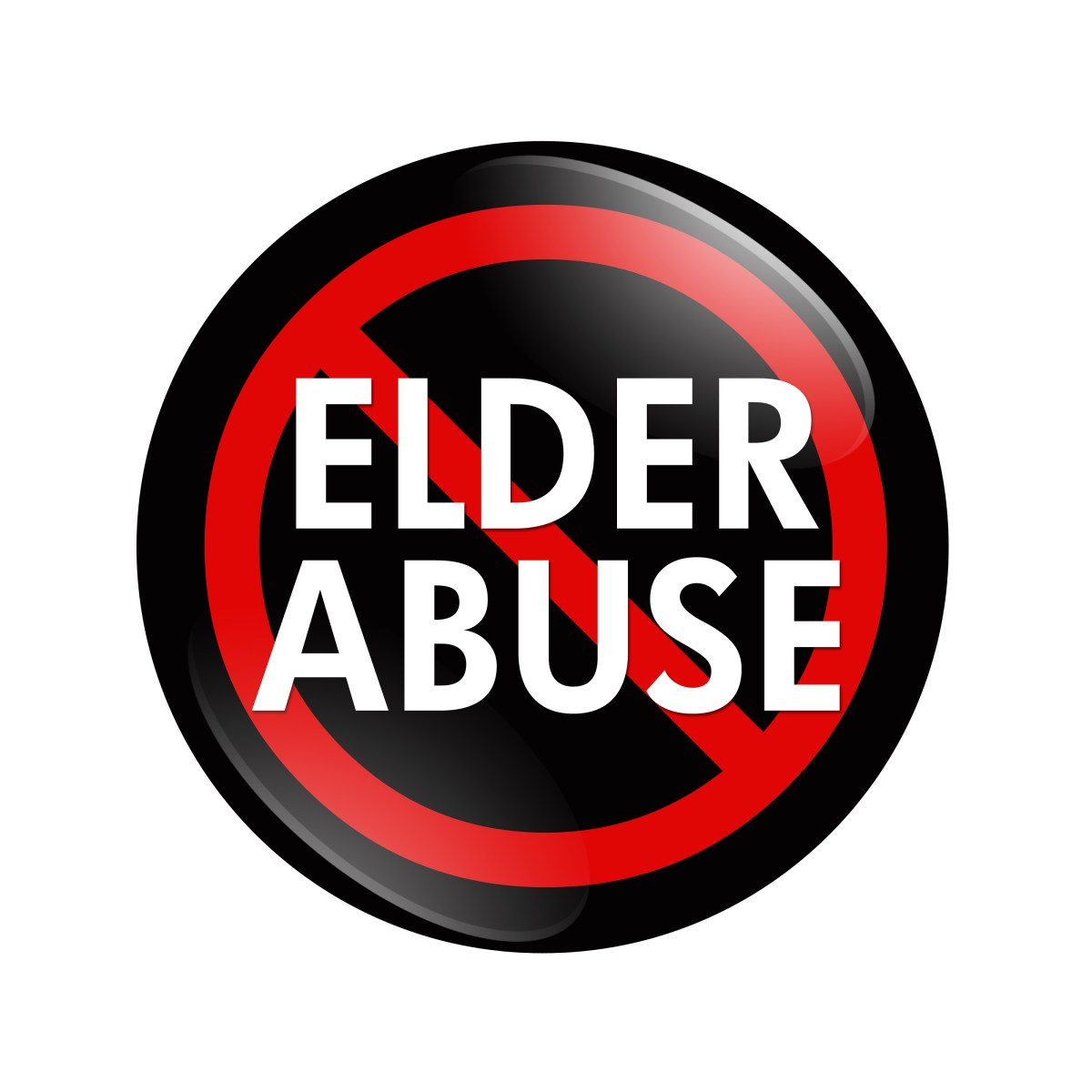 Elder Abuse Part 1: Financial Abuse