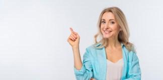 Seniors Lifestyle Magazine Talks To Important Reasons To Consider Adult Braces