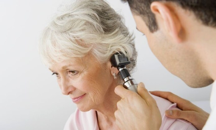 Seniors Lifestyle Magazine Talks To Easy Ways To Minimize Hearing Loss