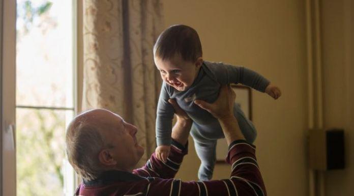 Seniors Lifestyle Magazine Talks To Tips For Retirees Considering Adoption