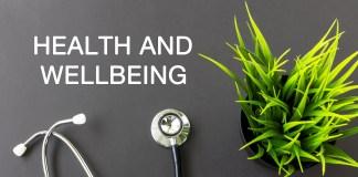 Seniors Lifestyle Magazine Talks To Free Routine Dental Care For Low-Income Seniors