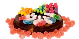 Seniors Lifestyle Magazine Talks To CBD Gummies