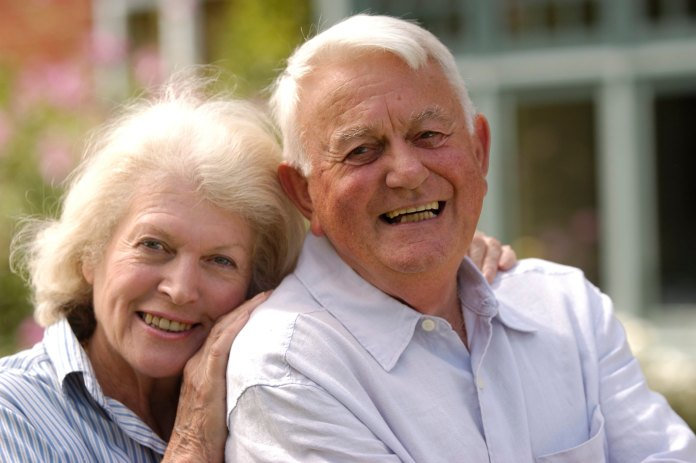 Seniors Lifestyle Magazine Talks To What Seniors Should Know About Dental Problems And Care
