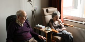 Seniors Lifestyle Magazine Talks To Long-Term Care Insurance