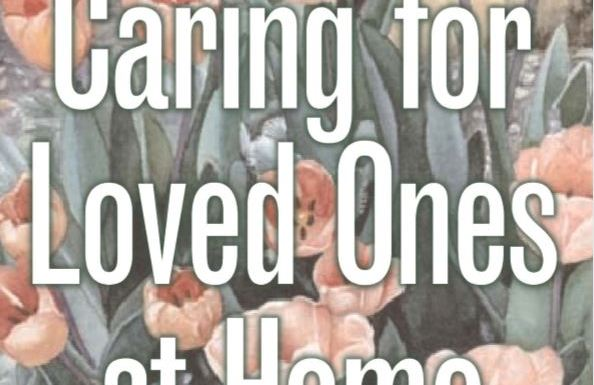 Seniors Lifestyle Magazine Talks To Caring For Loved Ones At Home - Bed Care