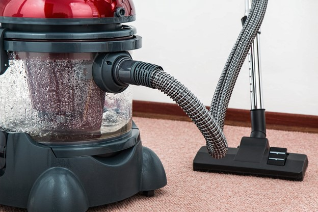 Seniors Lifestyle Magazine Talks To Quick Cures For Cleaning Your Home