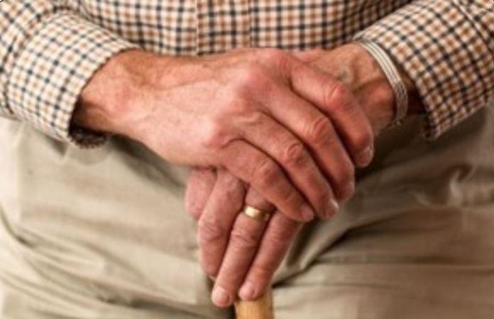 Seniors Lifestyle Magazine Talks To Health Insurance