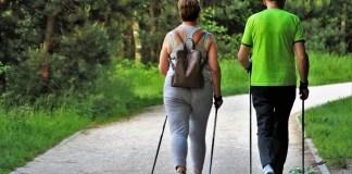 Seniors Lifestyle Magazine Talks To Helping A Senior Transition To A More Active Lifestyle
