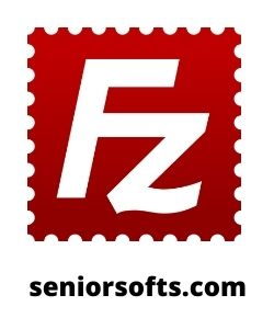 FileZilla Pro Crack 3.49.1 with Activation Key Download