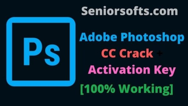 adobe photoshop cc crack 2021 download