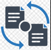Easy Duplicate Finder Crack 7.9.1.24 + Serial License Key [2021]
