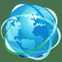 NetBalancer Crack 10.2.5.275 + Serial Activation Code [2021]