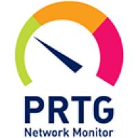 PRTG Network Monitor 21.2.68.1492 Crack + Serial Keygen [2021]