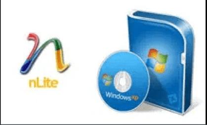 NTLite Full Crack 2.1.1.7914 + Serial Free License Key [2021]