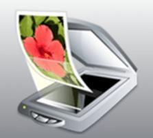 VueScan Pro Crack 9.7.55 + Serial Keygen Free Here [2021]