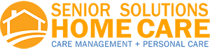 Senior Solutions Web Logo_small