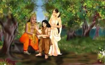 Kalidas - Indian Shakespeare - Seniors Today