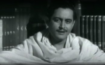 Guru Dutt's Top 10 Iconic Songs 2