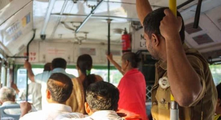 Communities - Maharashtrians | Arre, Maraaychay Kaay?