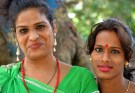 My apology to the Community of Hijras - Minoo Shah
