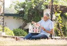 15 Hobbies You Can Start Today - Seniors Today