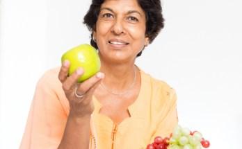 Do Apples Really Help - Dr Nandini Saini