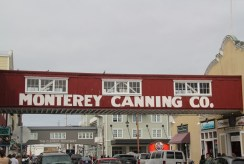Cannery Row, Monterey (2)