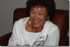 Judy Louie