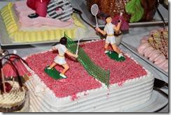Desserts-10