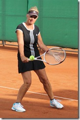 Renata Tomanova