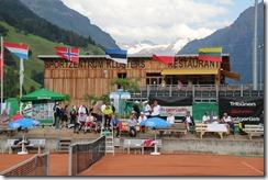 restaurant, glacier-001