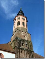 Baden Baden, Saturday, Day 3 (19)