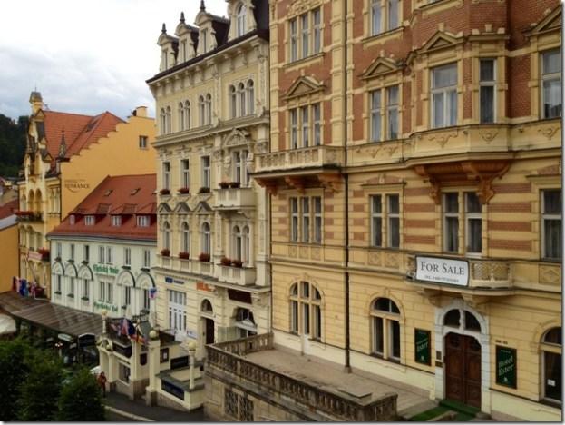 Karlovy Vary 2