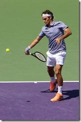 Federer-002