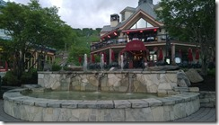 Mt Tremblant (10)
