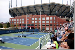US Open Starred photos Aug 30 2014-001
