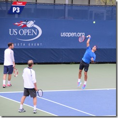 US Open Starred photos Aug 30 2014-003