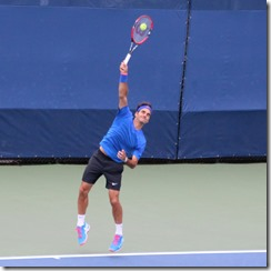 US Open Starred photos Aug 30 2014-012