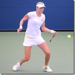 US Open Starred photos Aug 30 2014-025