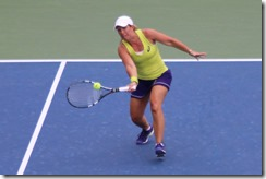 US Open Starred photos Aug 30 2014-039