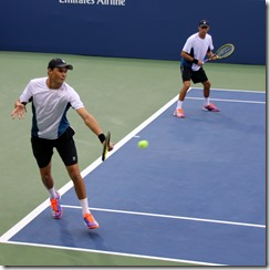 US Open Starred photos Aug 30 2014-061