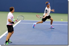 US Open Starred photos Aug 30 2014-066