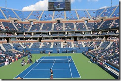 Sept 1 US Open 2014-001