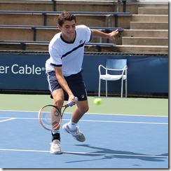 Sept 1 US Open 2014-015