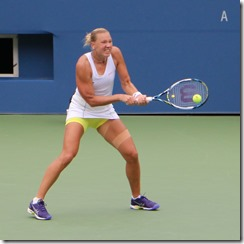 Sept 1 US Open 2014-038