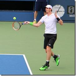 Sept 1 US Open 2014-064