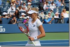 Sept 1 US Open 2014-079