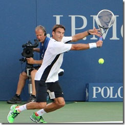 Sept 1 US Open 2014-098