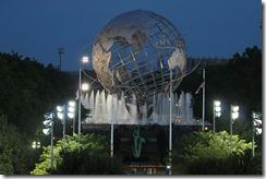 Sept 1 US Open 2014-108