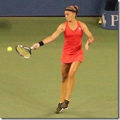 Sept 1 US Open 2014-115